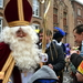 Roeselare-Sinterklaas-18-11-2017-52