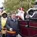 Roeselare-Sinterklaas-18-11-2017-55