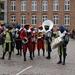 Roeselare-Sinterklaas-18-11-2017-56