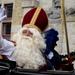 Roeselare-Sinterklaas-18-11-2017-58