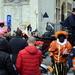 Roeselare-Sinterklaas-18-11-2017-60