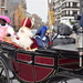 Roeselare-Sinterklaas-18-11-2017-61