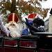 Roeselare-Sinterklaas-18-11-2017-66