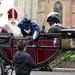 Roeselare-Sinterklaas-18-11-2017-68