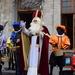 Sinterklaasintocht-18-11-70-38
