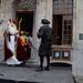 Roeselare-Sinterklaas-18-11-2017- (2)