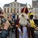 -Roeselare-Sinterklaas-18-11-2017-