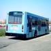 VAD 4340 Almere Buiten station
