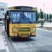 VAD 6401 Almere CS