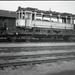 813 kwam op 4 september 1946 weer terug in Den Haag