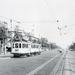Den-Haag de Rijswijkseweg - 1957