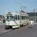 1201 Lijn 1  Station Delft