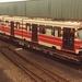100ste Nieuwe Tram