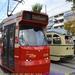 3145 + HOVM 1210 Tourist Tram - Delft