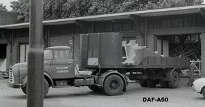 DAF-A50