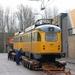 1180  Zichtenburg als afloslocatie te kiezen. 27-11-2004
