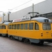 1180+1321  Zichtenburg als afloslocatie te kiezen. 27-11-2004