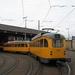1180+1321 Naar binnen Zichtenburg 27-11-2004