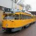 1321+1180  Zichtenburg als afloslocatie te kiezen 27-11-2004