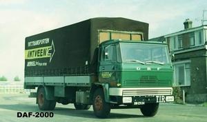 DAF2000