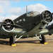 sshot-865, Junker Ju 52