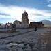 bolivia-2533226_960_720