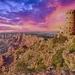 canyon-2327315_960_720