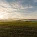landscape-2211587_960_720