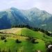landscape-2641622_960_720