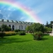 rainbow-2582297_960_720