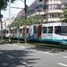 571 - BiTel - 19.05.2012 bij Bielefeld.