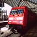 DB 101.011-5 Keulen Hbf