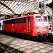 DB 110.131-001 Keulen Hbf