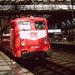 DB 110.254-0 Keulen Hbf