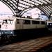 DB 111.101-003 Keulen Hbf