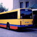 VAD 4000 Emmeloord busstation