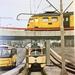 Station Mariahoeve
