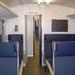 NS 898 op 11-09-2005 te Haarlem NS