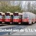 De+afvoer+van+een+aantal+GTL's+in+de+lage+3000-serie+is+tijdelijk