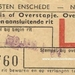 T.E.T. Enschede