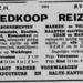 N.Z.H. Goedkoop Reizen
