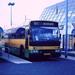 VAD 4163 Lelystad station Centrum