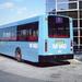 VAD 4341 Almere CS