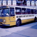 VAD 8509 Almere CS