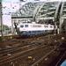 DB 140.450-8 Keulen Hbf Rijnbrug