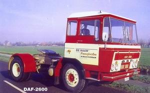 DAF-FT.2600