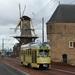1210 Delft
