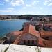 kroatie hugo (4)