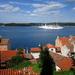 kroatie hugo (9)
