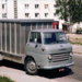 VOLVO-L430